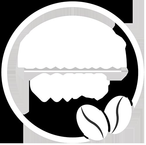 logo med size
